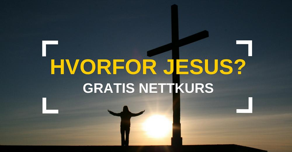 hvorfor-jesus-nettkurs