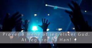 Jeg-Prøver-blogg
