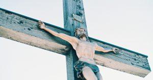 Dager med Jesus