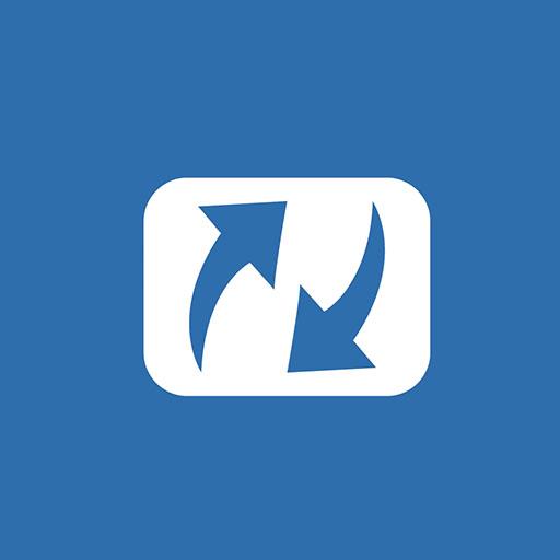 1Logo-icon