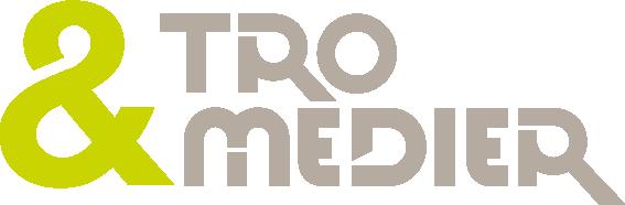 Tro-Medier_logo_cmyk-01